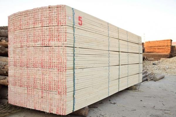 重庆重庆木材