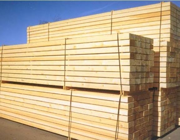 重庆重庆木材加工