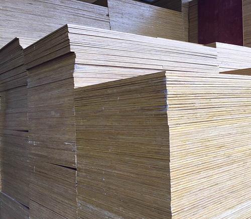 重庆建筑模板