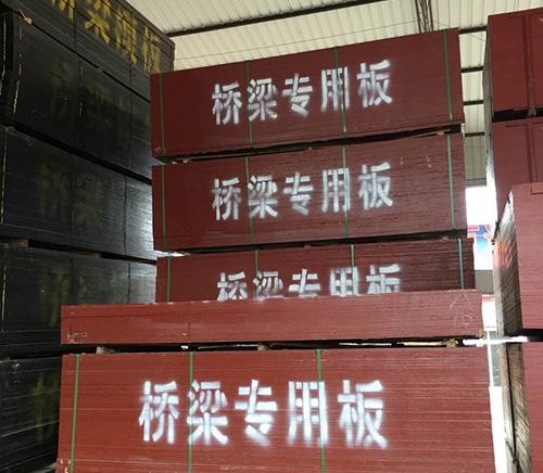 重庆桥梁专用版