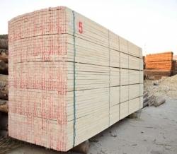 泸州重庆木材