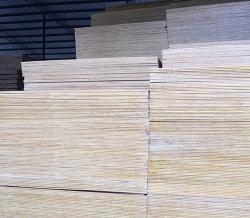 遵义建筑木模板